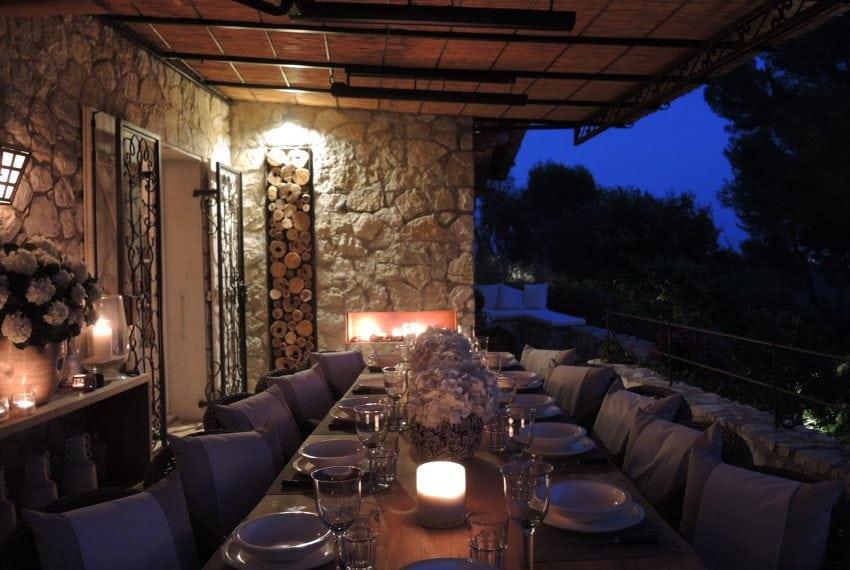 Al Fresco Dinning JPG