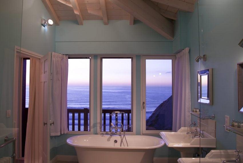 The Beach House, Bidart, Biarritz