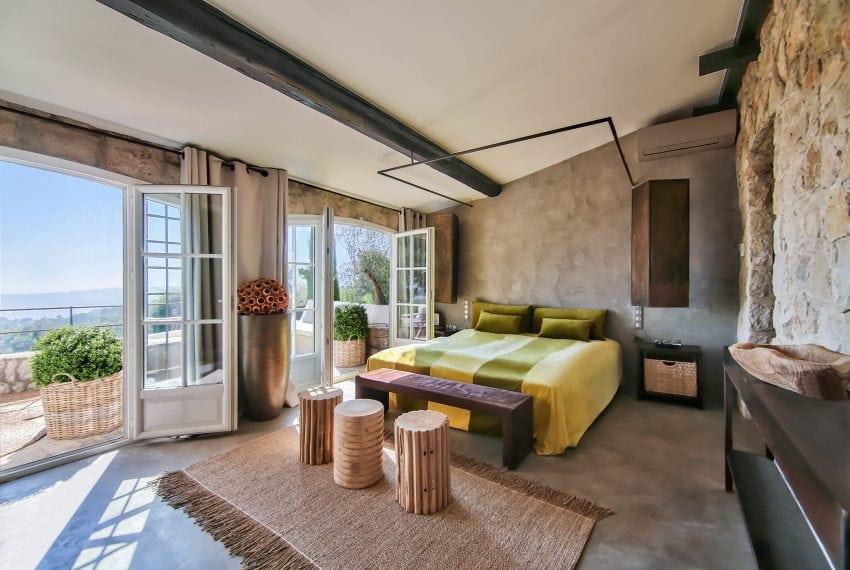 Master Bedroom Suite ajpg-min