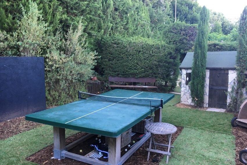 Tabel Tennis jpg-min