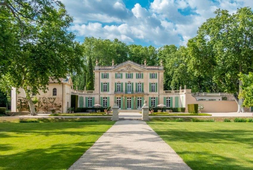 Chateau SouthSide A-min