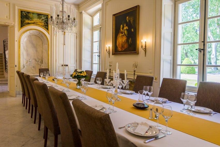 Dinning room-min