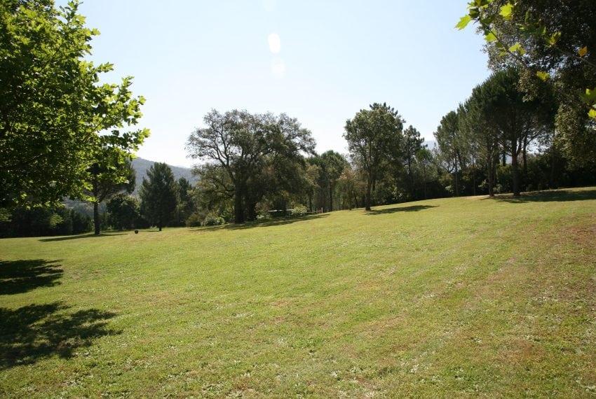Landscape-min