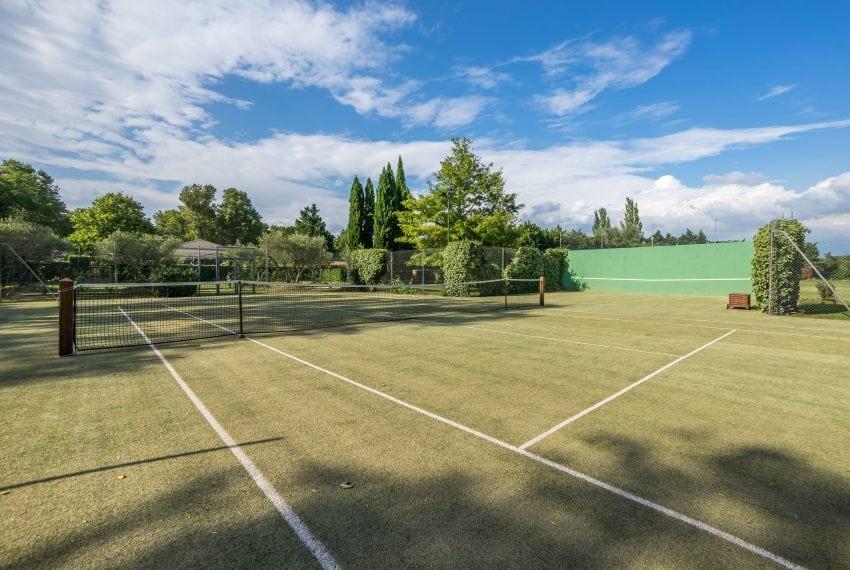 Tennis-min