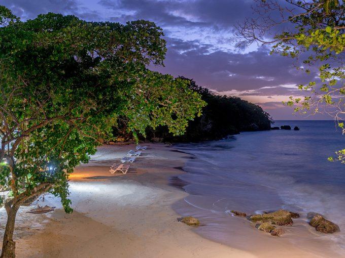 Frankfort Villa, Ocho Rios, Jamaica